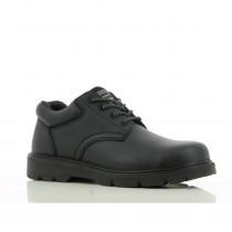 Chaussures de sécurité basses Safety Jogger X1110 S3 SRC 100% non m...