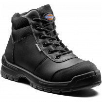 Chaussures de sécurité montantes Dickies ANDOVER S3 SRC