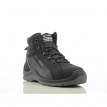 Chaussures de sécurité haute Homme ELEVATE S1P SRC