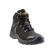 Chaussures de sécurité hautes Blaklader S3 SRC