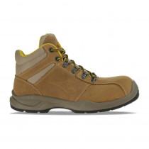 Chaussures de sécurité montantes Diadora Flow II S3 SRC