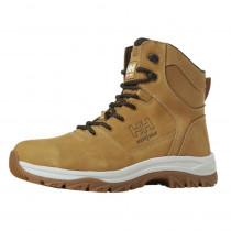 Chaussures de sécurité montantes Helly Hansen FERROUS S3