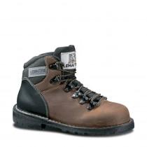 Chaussures de sécurité montantes Lemaitre Sahara S3 CI HRO