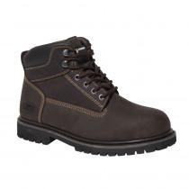 Chaussures de sécurité montantes Parade TRUCK S3 SRC