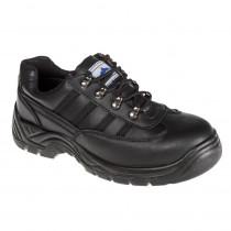 Chaussures de sécurité Portwest S1P Derby Steelite