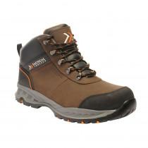 Chaussures de sécurité SBP SRA Regatta Professional FIRST STRIKE TA...