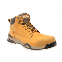Chaussures de sécurité SBP SRA Regatta Professional INVECTIVE TACTICAL