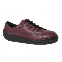 Chaussures de sécurité sport basses Femme Parade JOSITO S2 SRC