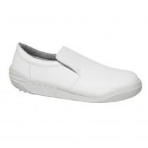 Chaussures de sécurité sport basses Parade JUMBO S2 SRC