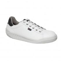 Chaussures de sécurité sport Parade JAMMA S3 SRC