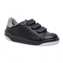 Chaussures de sécurité sport Parade JAVA S3 SRC