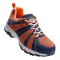 Chaussures de sécurité SRC Regatta Professional RAPIDE
