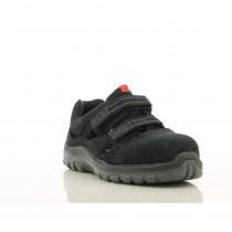 Sandales de sécurité Maxguard COLIN C140 S1P SRC