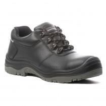 Chaussure de sécurité basse Coverguard Freedite S3 SRC