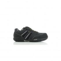 Chaussures de sécurité basses 100% non-métalliques Safety Jogger La...