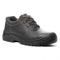 Chaussures de sécurité basses Azurite S3 SRC