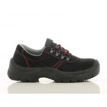Chaussures de sécurité basses Maxguard AARON S1P