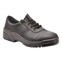 Chaussures de sécurité basses Portwest S1P Derby Steelite