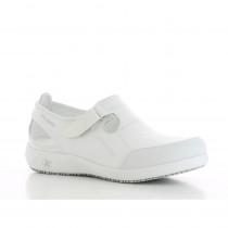 Chaussure de travail Oxypas Lilia ESD SRC