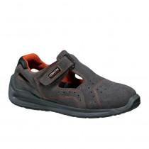 Sandales de sécurité Lemaitre Sprinter S1 SRC