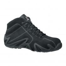 Chaussure de sécurité haute Lemaitre S3 Easyhigh SRC