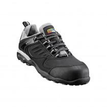 Chaussures de sécurité basse Homme S3 SRC Blaklader