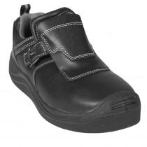 Chaussures de sécurité basses Blaklader Asphalte S2 HRO