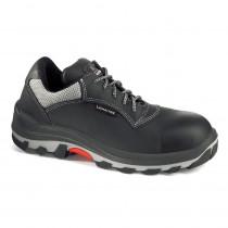 Chaussures de sécurité basses Lemaitre Swing S3 SRC CI 100% sans métal