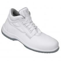 Chaussures de sécurité montantes cuisine / Agroalimentaire Maxguard...