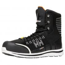 Chaussures de sécurité montantes Helly Hansen OSLO HIGH S1P SRC 100...