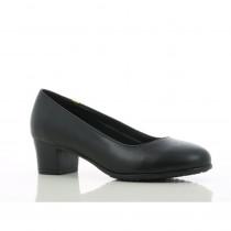 Chaussures de travail femme Oxypas JULINE SRC