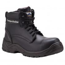 Chaussures de sécurité montantes Portwest Thor Composite