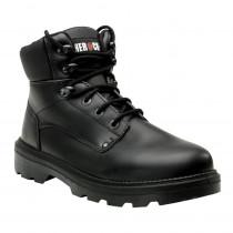 Chaussures de sécurité montantes S3 San Remo Herock