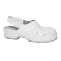 Chaussures de sécurité basses Femme Parade CELISE SB