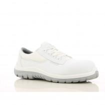 Chaussures de sécurité cuisine / Agroalimentaire Maxguard Wesley S2...