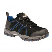 Chaussures de sécurité S1P SRC Regatta Professional PRO DOWNBURST