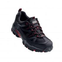 Chaussures de sécurité S1P SRC Regatta Professional RIVERBECK