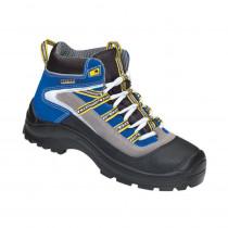 Chaussures de sécurité montantes Maxguard CASPAR C480 S3 SRC WR