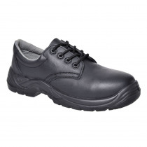 Chaussure de sécurité basses non métalliques S1 Portwest Compositelite