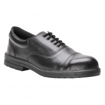 Chaussure de ville Oxford S1P Portwest