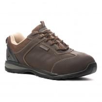 Chaussures de sécurité basses Coverguard Altaïte S3 SRA HRO côté 2