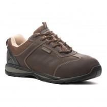 Chaussures de sécurité basses Coverguard ALTAÏTE S3 SRA HRO