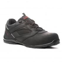 Chaussures de sécurité basses Coverguard Astrolite S3 SRC côté 1