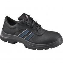 Chaussures de sécurité basses Lemaitre Andy S3 SRC