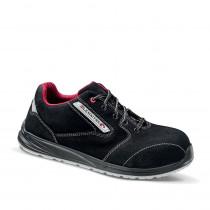Chaussures de sécurité Lemaitre MASTER S3 ESD