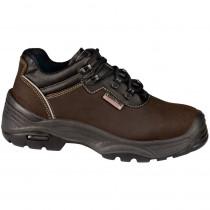 Chaussures de sécurité basses Lemaitre Santo S3 SRC
