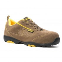 Chaussures De Travail Tenues Coverguard Sécurité jqAL354cR