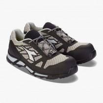 Chaussures de sécurité basses Diadora D-TRAIL LOW S1P SRA HRO 100% ...