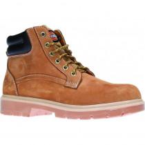 Chaussures de sécurité montantes Dickies Donegal S1P SRA
