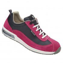 Chaussures de sécurité femme Maxguard Dolly S1 SRC ESD